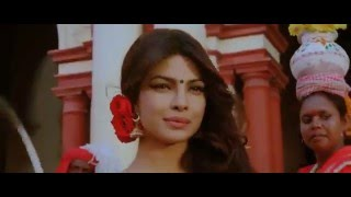 Gunday -  Tune Maari Entriyaan HD DTS with 1080p