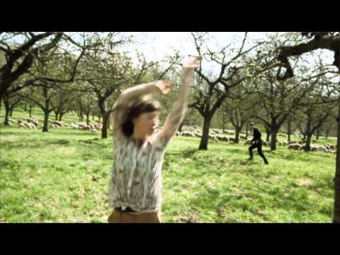 Chapeau Claque - Platte an! 4 Jahreszeiten
