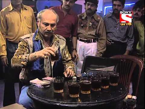 Aahat - (Bengali) - Episode 50 thumbnail
