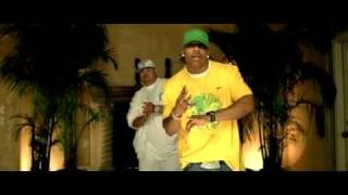 Fat Joe - Get It Poppin feat Nelly