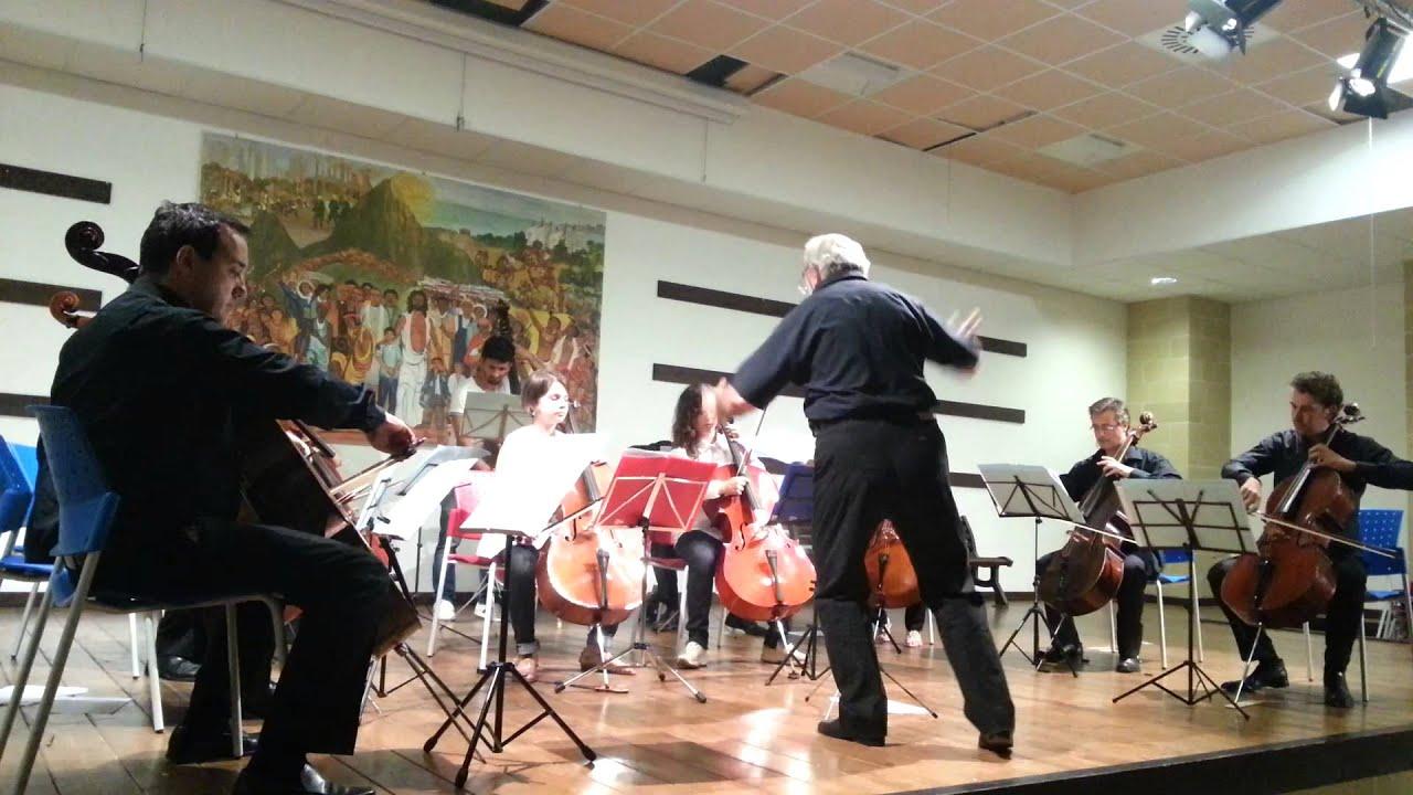 Nino Rota Armando Trovajoli Boccaccio 70 Original Soundtrack