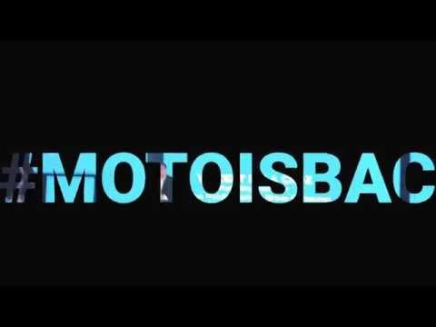 #MotoIsBack the HelloMoto Press Launch