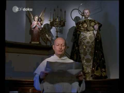 Hexenjagd im Namen Gottes - In den Folterkellern der Inquisition 1v5.avi