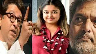 truth behind 10 years ago fight between Tanushree Dutta and Nana Patekar