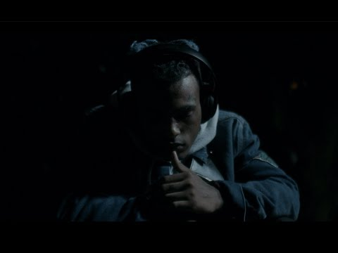 Download XXXTENTACION - MOONLIGHT    Mp4 baru