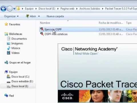 descargar cisco packet tracer 5.3.3 en espanol