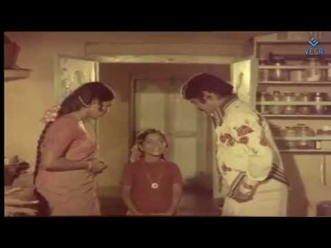 Geetha Oru Shenbagapoo Tamil Full Length Movie