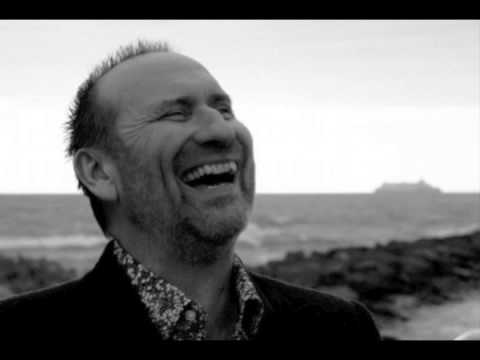 Colin Hay - Im Doing Fine