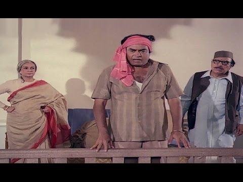 Sanjeev Kumar Wants To Get Married