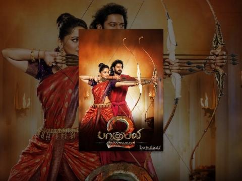 Baahubali 2: The Conclusion (Tamil Version) thumbnail