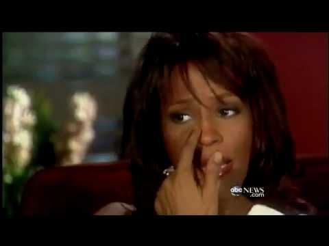 Whitney Houston Cause Of Death
