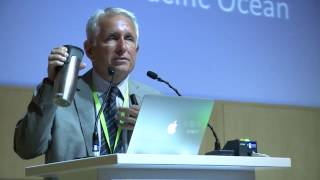 Dr Jay Wortman - LCHF for obesity, metabolic syndrome and Type 2 diabetes