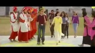 mel karade rabba new punjabi movie of jimmy shergill