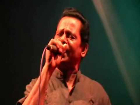 Old Sinhala Songs  Musical Show 2010. video