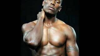 Watch Tyrese Give Love A Try video
