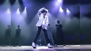 Download Michael Jackson - Smooth Criminal - Live Argentina 1993 - HD 3Gp Mp4