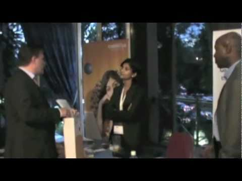 MMT Africa 2011 Show Highlights