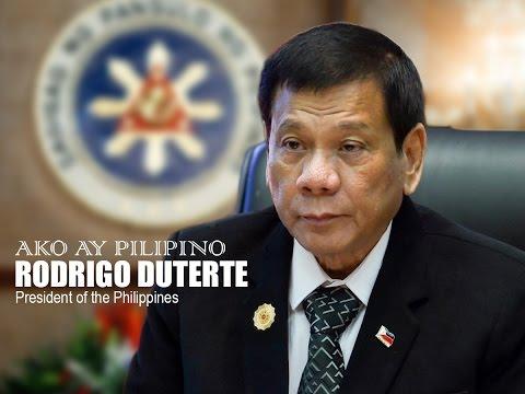 David Gates - Lupang Hinirang ( Philippine National Anthem )