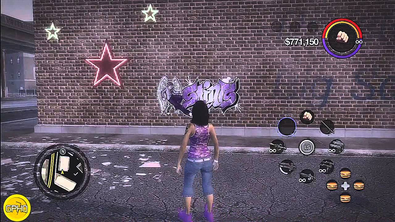 Saints row 2 gambling locations harras casino new orleans