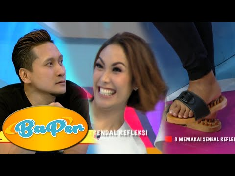download lagu GunTing Spesial Host Papan Atas Bikin Sa gratis