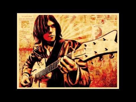 Neil Young   Albuquerque Live Solo Acoustic 1999