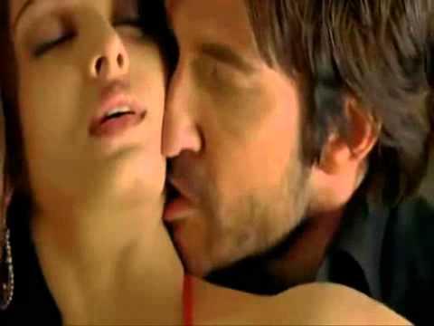 Aishwarya Rai  Hot video