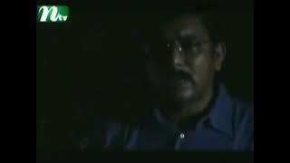 ব্রিহন্নলা (মিসির আলি)  - হুমায়ূন আহমেদ