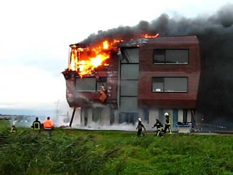Image Result For Brand Groningen