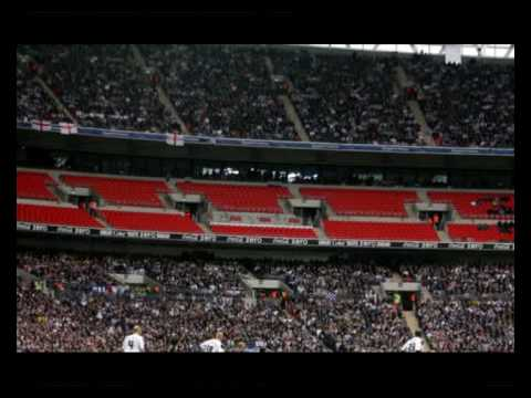 Fulham FC - A Proper Football Club Video