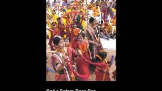 BABU SALAM BARE BAR- Music &LYIC Jasim Uddin