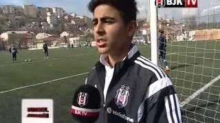 Futbol Akademisi Part 1