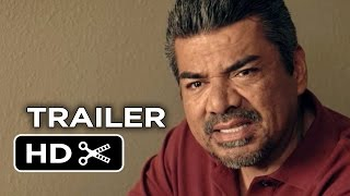 George Lopez (2002) - Official Trailer