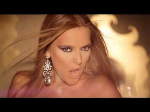 Pop Hareketli Şarkı Klipleri
