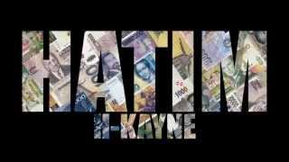 """Clip Sayd des Mureaux feat Sat (FF), Trarius, et Hatim H-Kayne """"Get Mo Money Remix"""""""