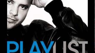 Labyrint -  Labababyrint ft. Stress