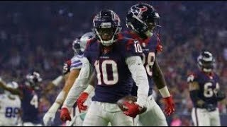 Deandre Hopkins F.N Ft. Lil Tjay🍪