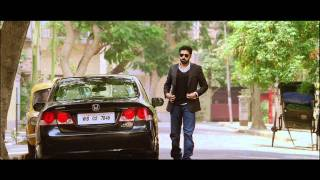 Panjaa Official First Teaser in HD