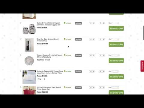 Best Drop Shipping Companies in USA 2017 - Finding Drop Shipping Companies & Wholesalers (new)