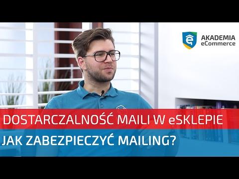 Jak Zabezpieczyć Swoje Wiadomości E-mail?