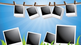 download lagu Cara Mudah Memperkecil Ukuran File Foto gratis
