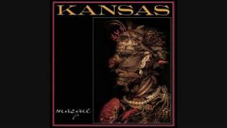 Watch Kansas Icarus video