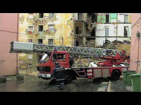 Play Destroyed in Seconds: Apartment Building Collapse in Mp3, Mp4 and 3GP