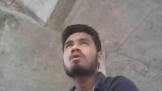 শাকিব খান বছগিরি  ছবির গান ২০১৬
