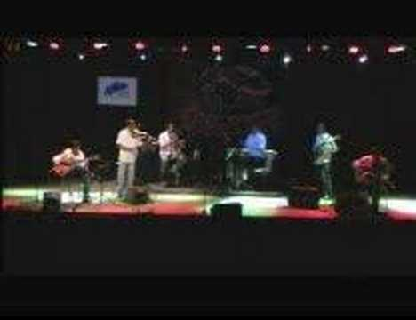 Irish Folk Music (Bailando Band) Music Videos