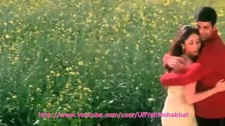 Talaash_Yaar Badal Na Jaana Mausam Ki Tarha