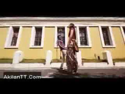 Vizhi Moodi Ayan Full Video Song video