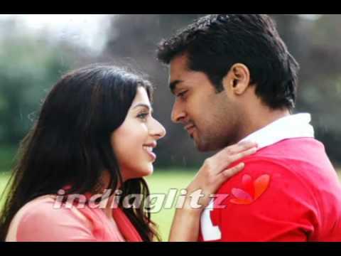 munbe vaa HD _ tamil song cover - Aneesh Lakshmi _ A R rahma
