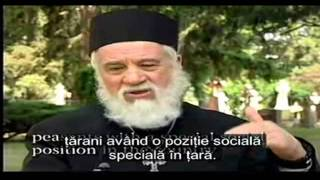 Experimentul Pitesti - The Gulag of Pitesti - Romania PART 1