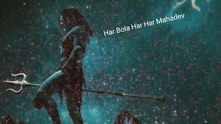 Devon Ke Dev Mahadev soundtrack  - Har Bhola Har Har Mahadev (full track linked)