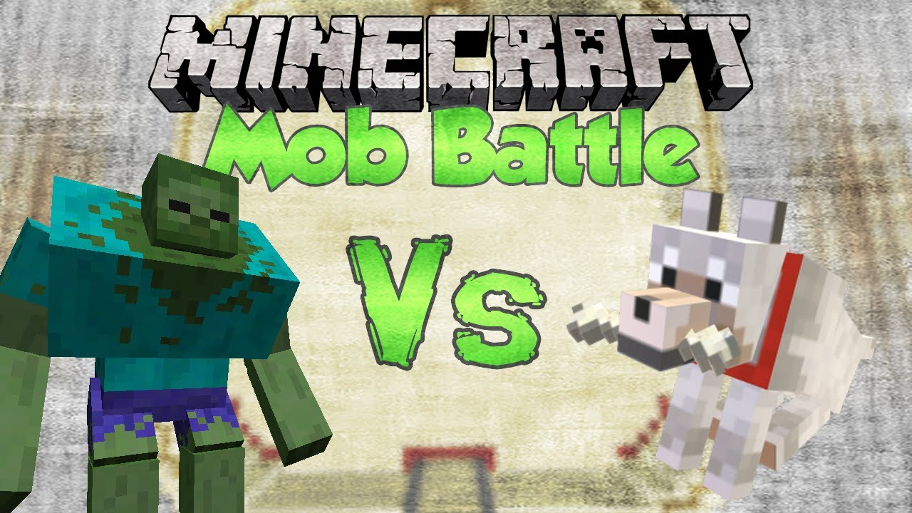 how to kill all mobs in minecraft server